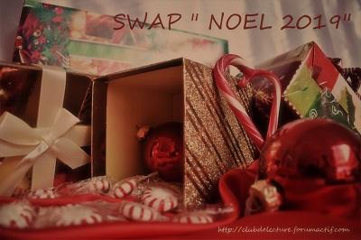SWAP NOEL 2019 - Page 2 Swap_n12