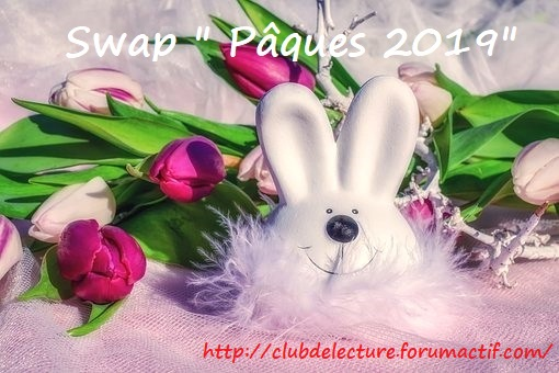 SWAP PAQUES 2019 Swap_p10