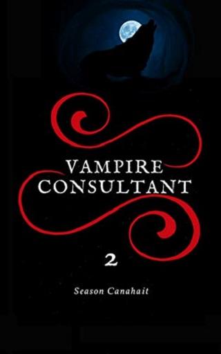 Fiches de lecture du 18 février au 24 février 2019 Vampir11
