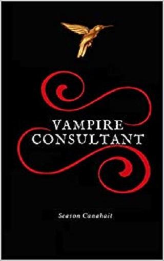 Fiches de lecture du 18 février au 24 février 2019 Vampir12