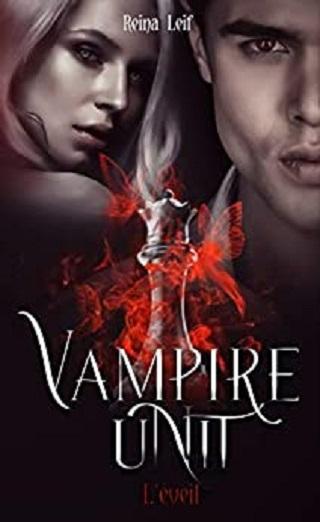 Fiches de lecture du  12  au 18 Octobre 2020 Vampir13