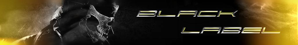 Black Label Gaming - Portal Bl10fi10