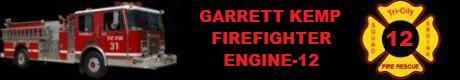 1/15/14 Engine-17,  Truck-17   12kemp10
