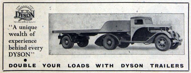 1944_d10.jpg