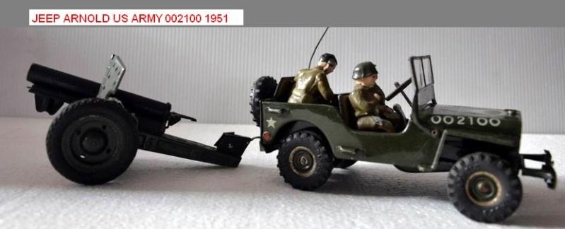 jeep_a11.jpg