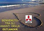 outlander - Nuovo proprietario Outlander Instyle ...un salutone a tutti  Benven15