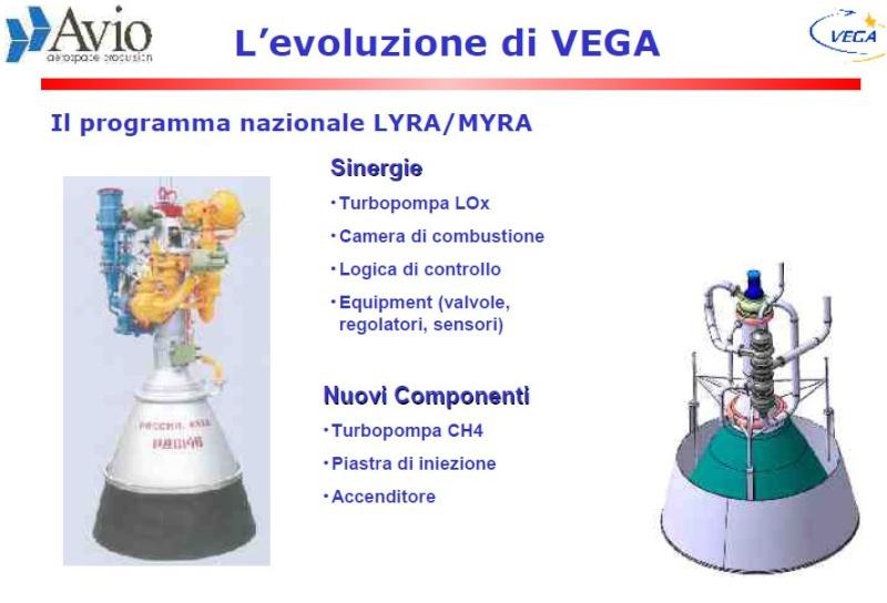 Vega - Le lanceur de l'ESA - Page 10 Captur11