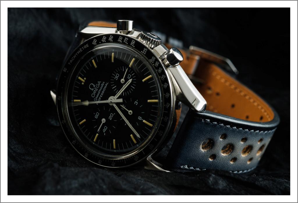 Feu de vos montres sur bracelet rallye Speed_12