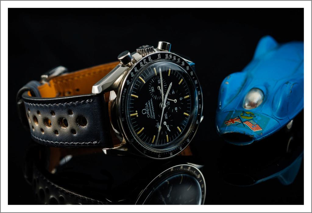 Feu de vos montres sur bracelet rallye Speed_13
