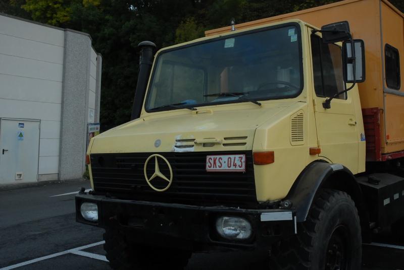 mon 1300 L Dsc_7114