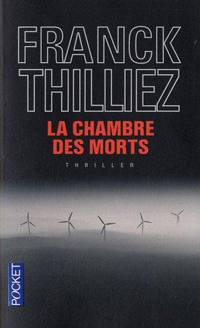 """Propositions Lecture Commune """"Traditionnelle"""" - Décembre 2013 41pqup10"""