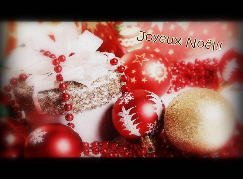 Avatars de Noel Joyeux11