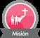 Misiones: Mundo Misionero
