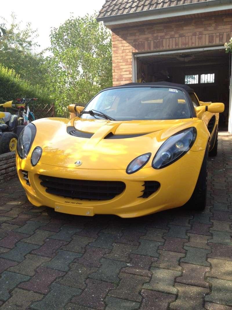 [VDS] Lotus elise Bemani - 25200 Kms - 35 000€ Img_0912
