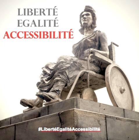 La France accessible en 2022 au plus tard.......... 10060410