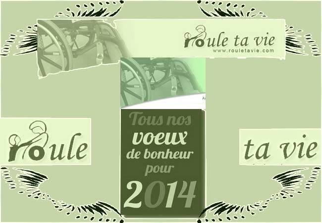 souhaits pour la nouvelle année Rtv11