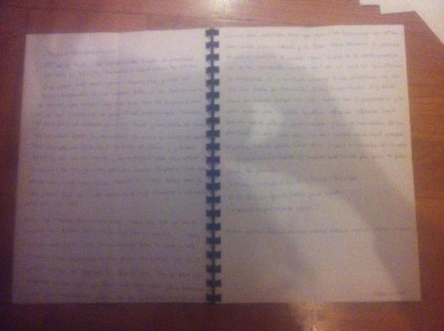 cadeau d'anniversaire pour Stromae - Page 5 10009510