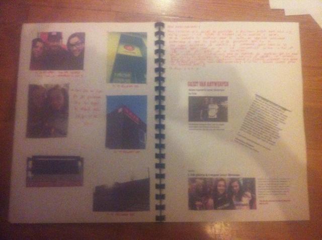 cadeau d'anniversaire pour Stromae - Page 5 10013710