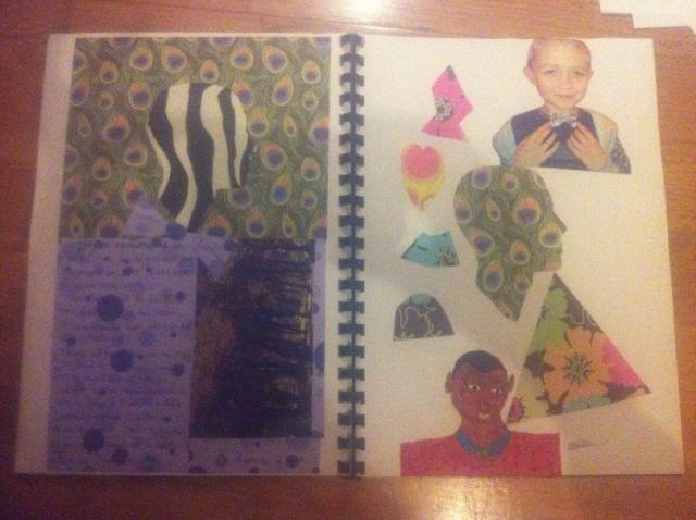cadeau d'anniversaire pour Stromae - Page 5 10153510