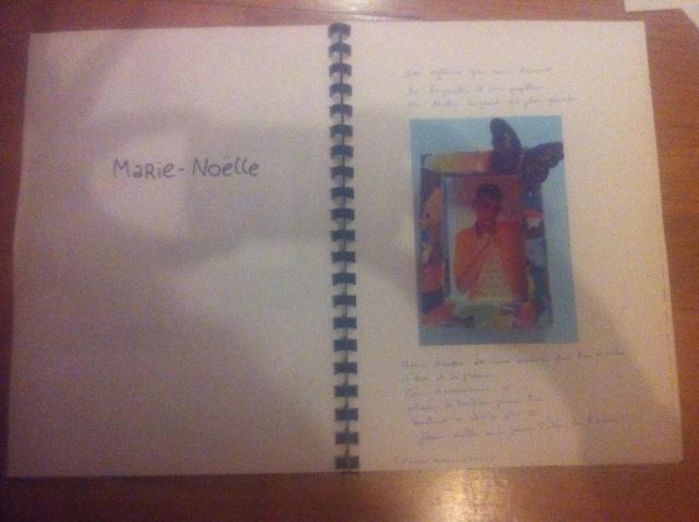 cadeau d'anniversaire pour Stromae - Page 5 91256311