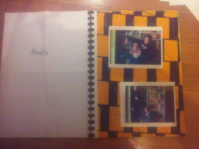 cadeau d'anniversaire pour Stromae - Page 5 98678010