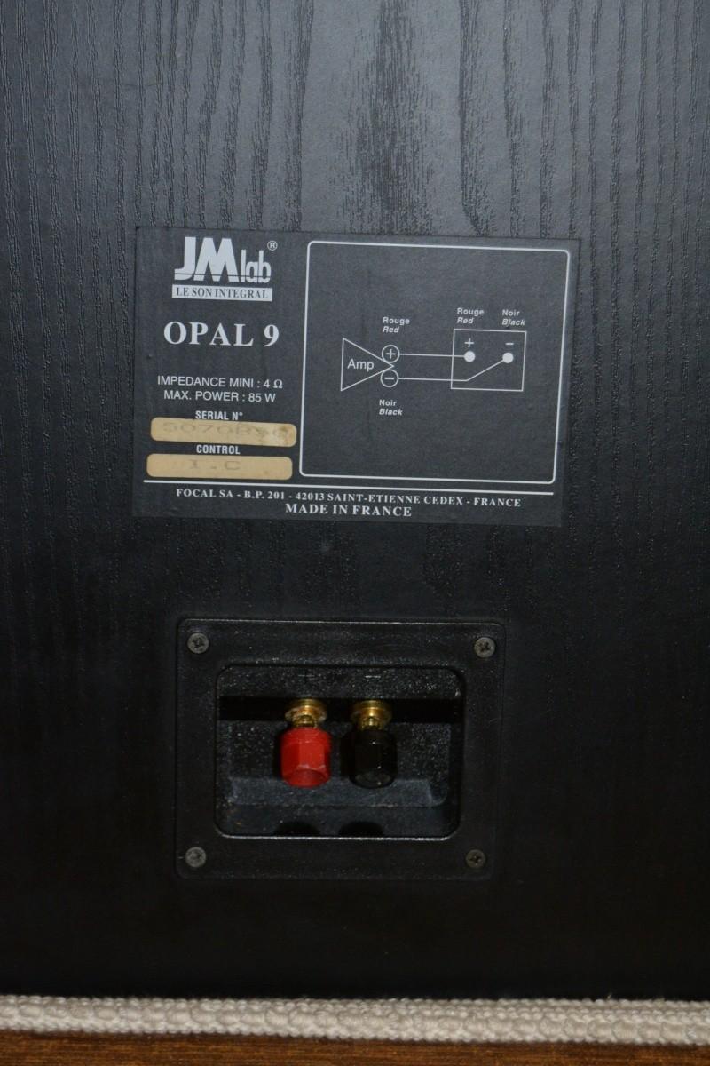 Focal  JMlab  _dsc0112