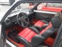 [Toby] 205 GTI 1.6L 115cv Gris Graphite 1991 - Page 2 Sam_5223