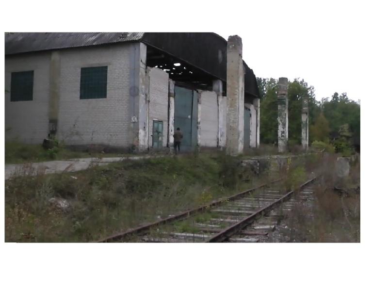Осенние движения на полигоне ПСС На Юге Украины Dddnon11