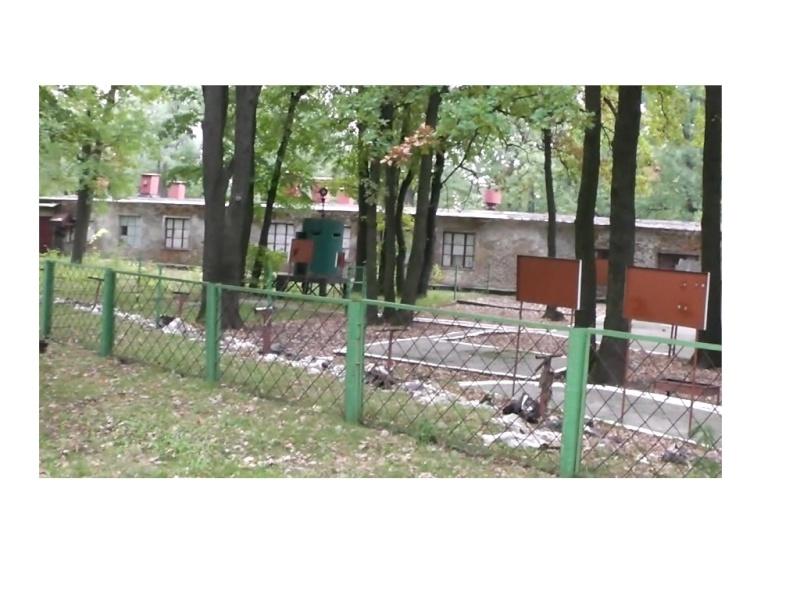 Осенние движения на полигоне ПСС На Юге Украины Dsdndn11