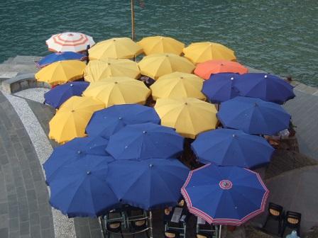 Italie  -  Ligurie, les Cinque Terre Dscf0911