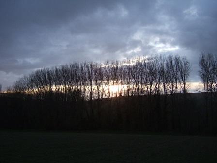 (80) La vallée de la Noye au printemps Dscf9214