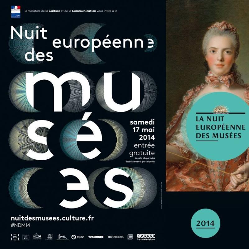 Nuit des musées le 17 mai 2014 Nuit_d10