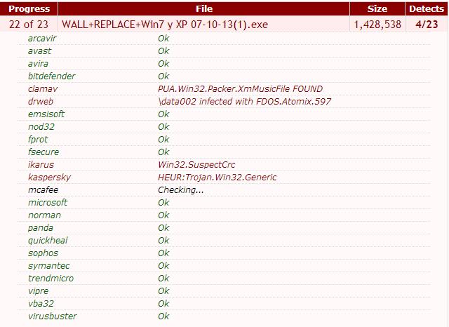 WALLHACK+SUICIDIO+REEMPLAZO DE ARMAS+CROSSHIRE ACTUALIZADO AL (08 DE OCTUBRE DEL 2013) LIBRE !!!! 1111110