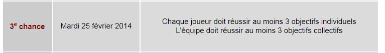 Les Mafieux Du Gang 3echan10