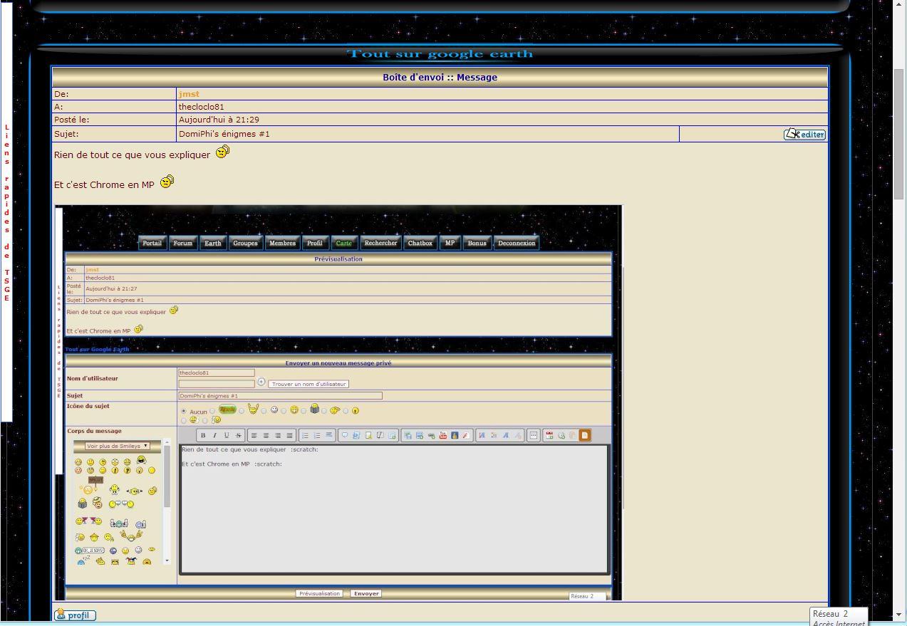 Bug Chrome signalé par Pierrex & Thecloclo81 [résolu] Chrome11