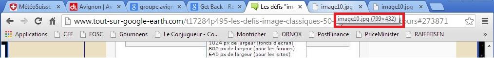 """Les défis """"image"""" classiques 50 à 82 - (Janvier 2013/Juillet 2014)    - Page 34 Dim10"""