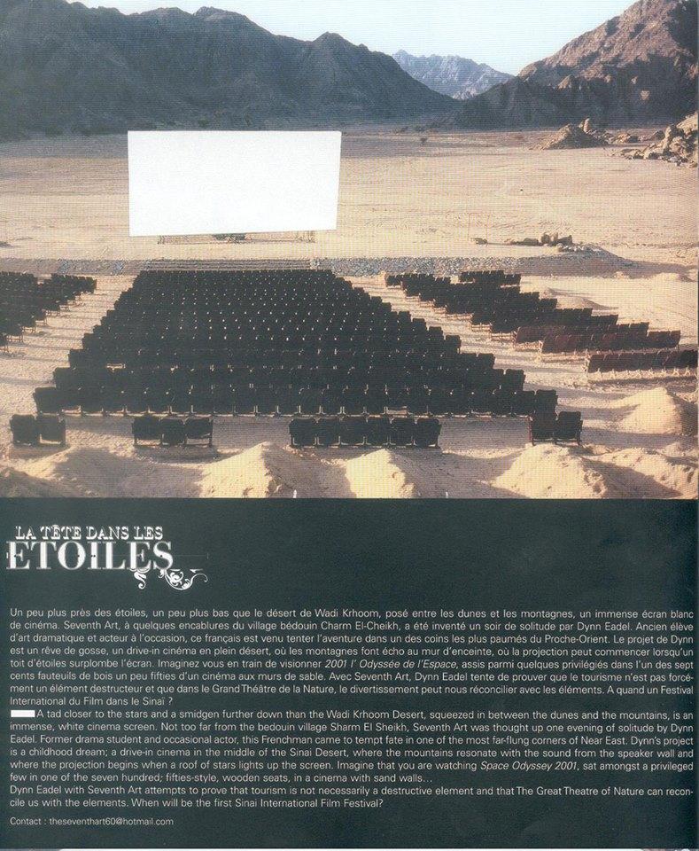 Lieux abandonnés dans le monde - Page 11 Flyerl10