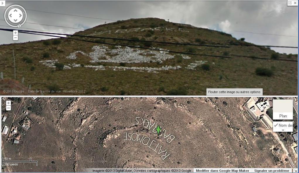 [Lesotho] Armoiries du Lesotho - Lower Thetsane - Maseru Lesoth10