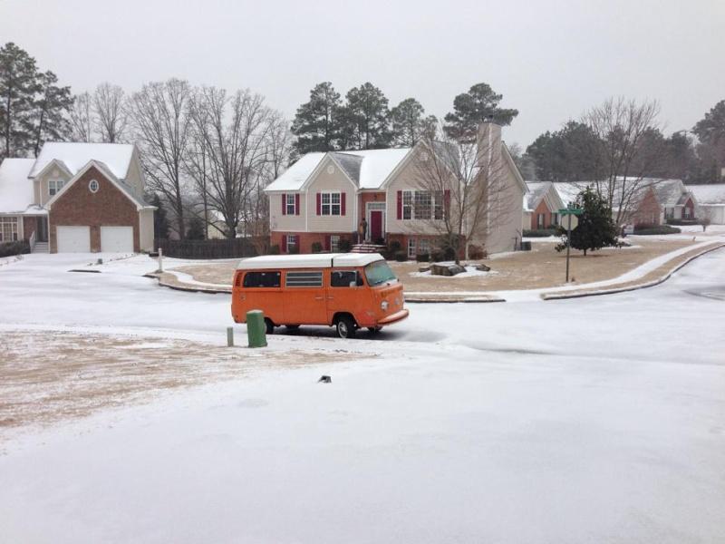 Snow day 2014 Bus_sn11