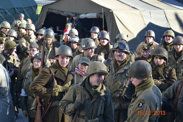 photos bastogne Bastog10