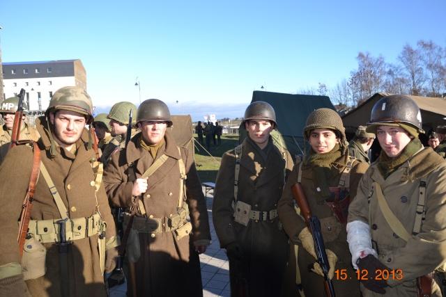 photos bastogne Bastog11
