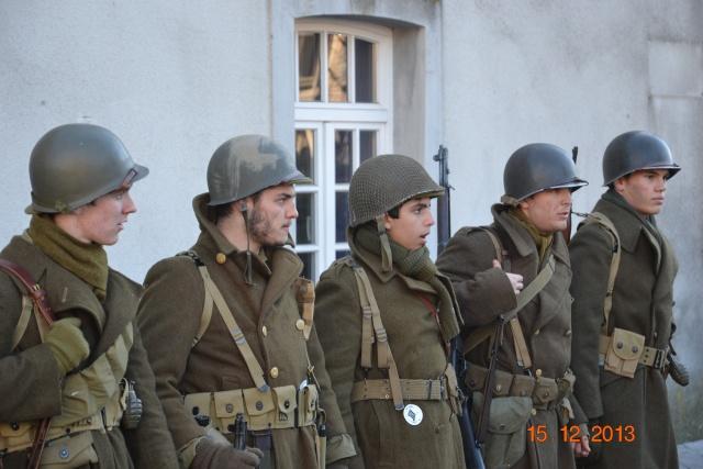 photos bastogne Bastog12