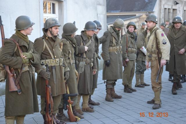 photos bastogne Bastog13