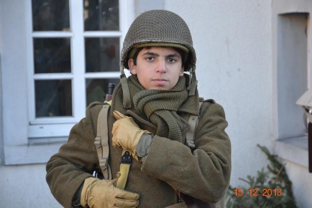 photos bastogne Bastog16