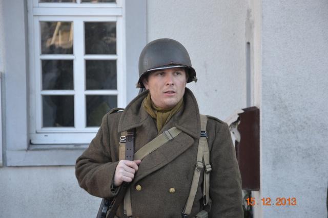 photos bastogne Bastog17