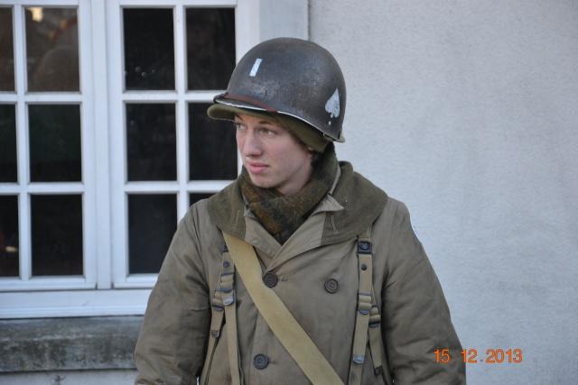 photos bastogne Bastog19