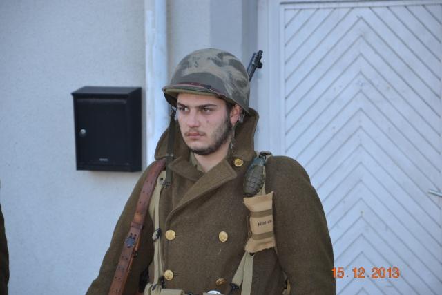 photos bastogne Bastog20
