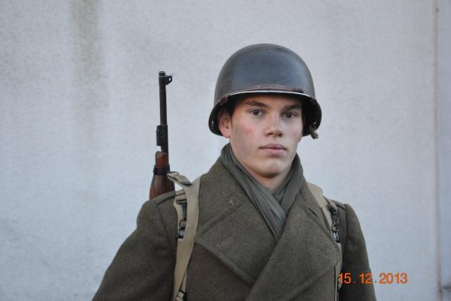 photos bastogne Bastog21