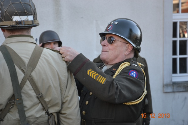 photos bastogne Bastog22