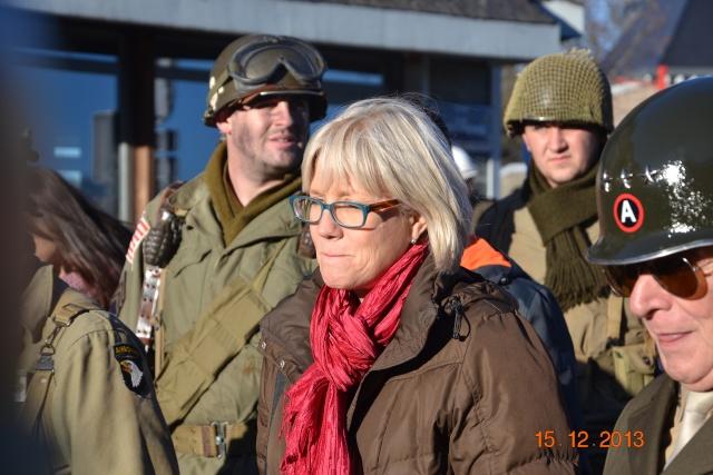 photos bastogne Bastog23